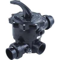Multiport Valves Manufacturers