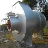 Hot Gas Generator Importers