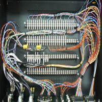 Electronic Control Systems Manufacturers