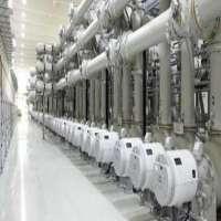 气体绝缘开关设备 制造商