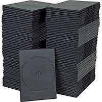 DVD盒 制造商