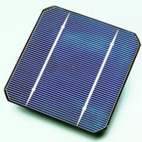 Solar PV Cells Manufacturers