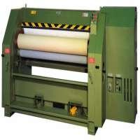 Sammying机器 制造商