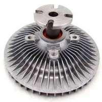 风扇离合器 制造商