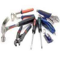 Workshop Tools Manufacturers