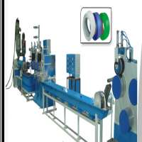 PET Strap Making Machine Manufacturers