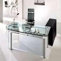 玻璃家具 制造商