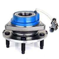 Auto Front Wheel Hub Manufacturers