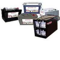 Monobloc Electric Vehicle Battery Manufacturers