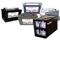 Monobloc电动车电池 制造商