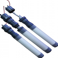 Anode Cells Manufacturers