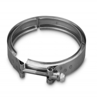 Band Clamps Manufacturers