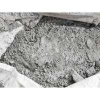 Birla白水泥 制造商