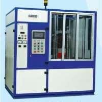 Induction Hardening Machine Manufacturers