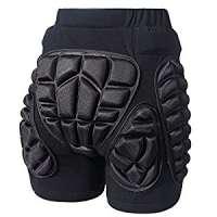 保护裤 制造商