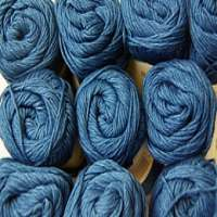 Denim Yarn Manufacturers