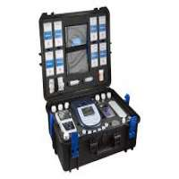 Portable Water Testing Kit Manufacturers