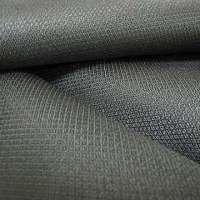 Anti UV Fabric Manufacturers