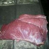 冷冻无骨水牛肉 制造商