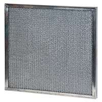 Metal Mesh Filter Manufacturers