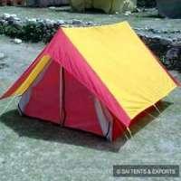 Alpine Tent Manufacturers
