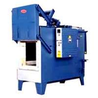 Annealing Furnaces Manufacturers