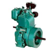 Diesel Oil Engines Manufacturers