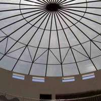 圆顶类型制作 制造商