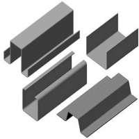 轧辊成型部分 制造商