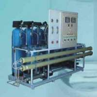 透析水厂 制造商