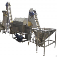 Fruit Processing Machinery Importers