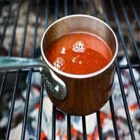 Cooking Sauce Manufacturers