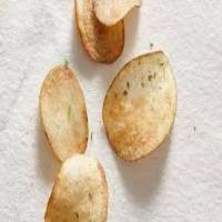 Onion Chip Manufacturers