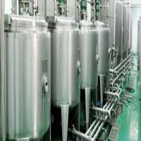 Ghee Plant Manufacturers