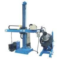 Welding Manipulators Manufacturers