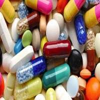 药用酶 制造商