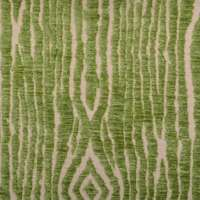 面料苔藓 制造商