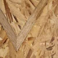 Oriented Strand Board Manufacturers