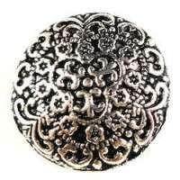 花式金属按钮 制造商