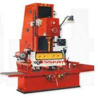 Fine Boring Machine Manufacturers