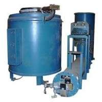 Fluid Bed Furnace Manufacturers