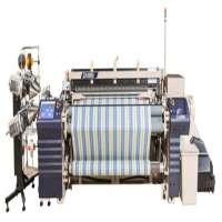Jet Loom Manufacturers