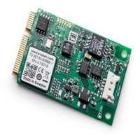 迷你PCI Express 制造商