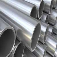 IBR Pipe Manufacturers