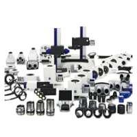 显微镜配件 制造商