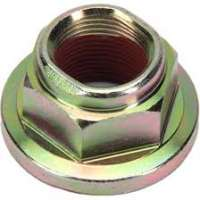Pinion Nut Manufacturers