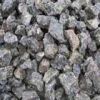 Granulated Slag Manufacturers