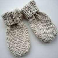 婴儿手套 制造商