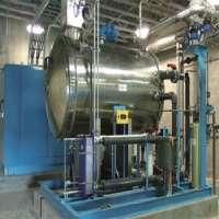 臭氧水处理厂 制造商