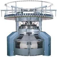 Circular Machine Manufacturers